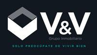 logo-vyv-negro
